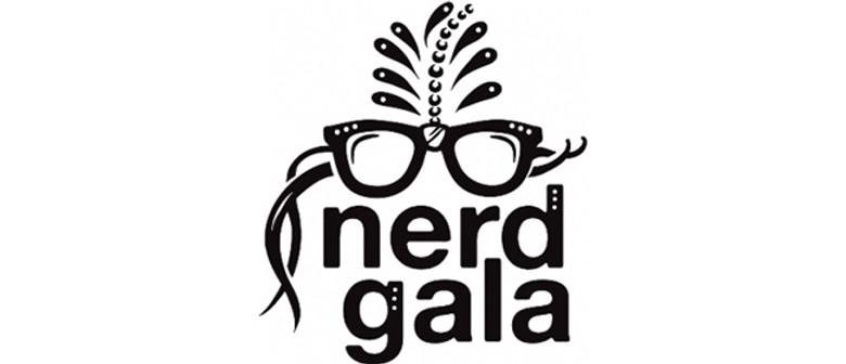 Nerd All-Star Comedy Gala