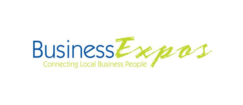 Shire Business Expo