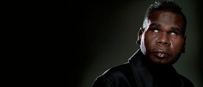 Gurrumul: His Life and Music