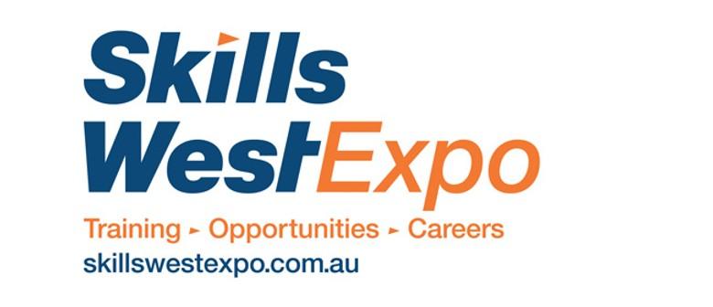 2013 Skills West Expo