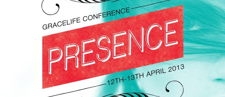 Presence Conference