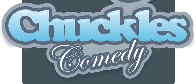 Chuckles Comedy Gong Night