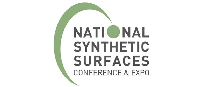 National Synthetic Surfaces Conference and Expo