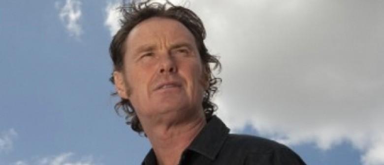 Neil Murray (Warumpi Band)