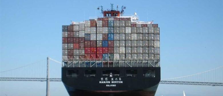 Start An Import Export Business