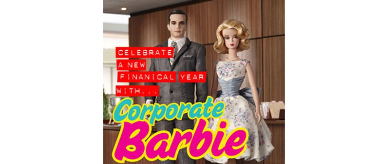 Celebrate a New Financial Year