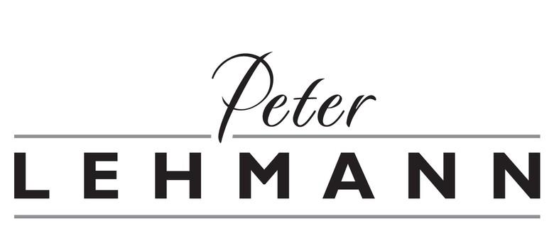 Peter Lehmann Taste of The Barossa