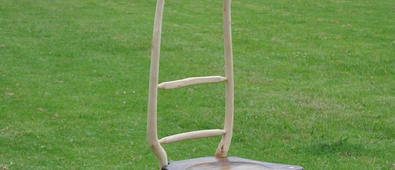 Stick Furniture Beginners Workshop