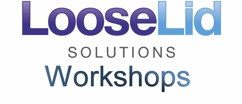 Perth ITIL Workshops