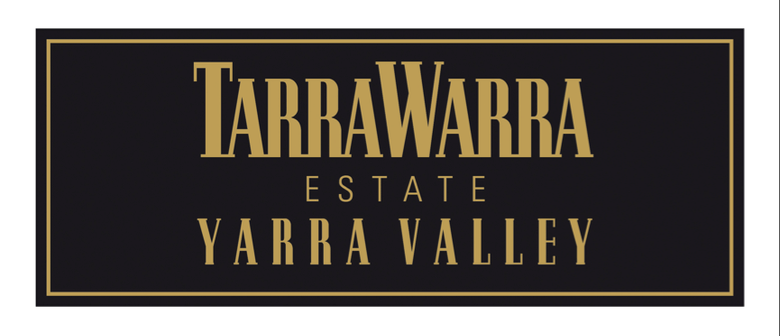 TarraWarra Estate presents Meat Free Monday