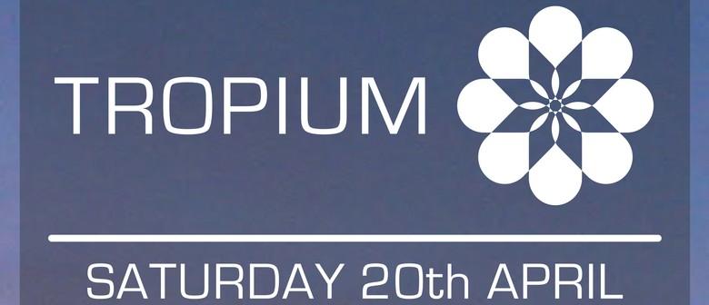 Tropium
