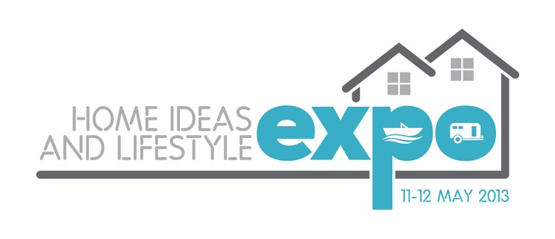 Townsville Home Ideas and Lifestyle Expo