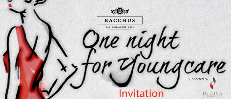 One Night for Youngcare