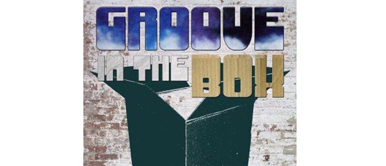 Groove In The Box