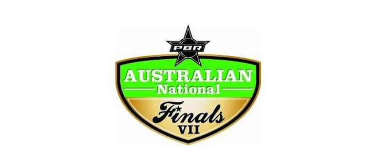 PBR Australia National Finals
