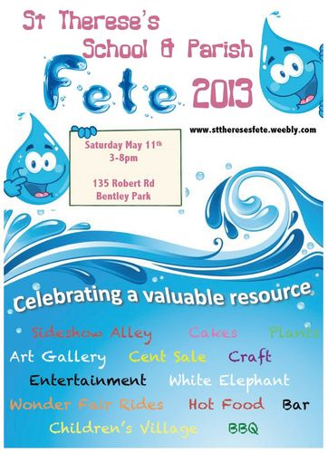 annual fete in your school Fete definition: a fete is an event that is usually held outdoors and includes competitions | meaning, pronunciation times, sunday times (2014) alpha mum calls a meeting to discuss plans for the annual school fête to be held at the end of the summer term times, sunday times (2013.