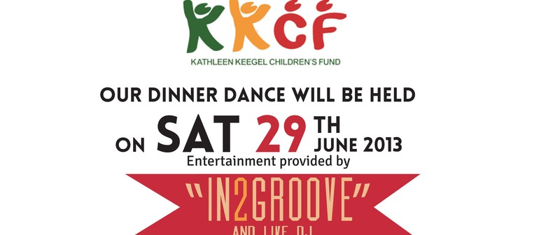 KKCF Dinner Dance