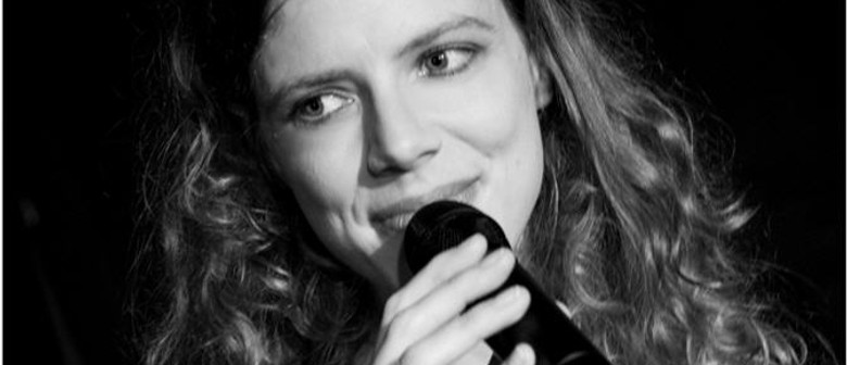 Jazz Vocal Showcase: Michelle ...