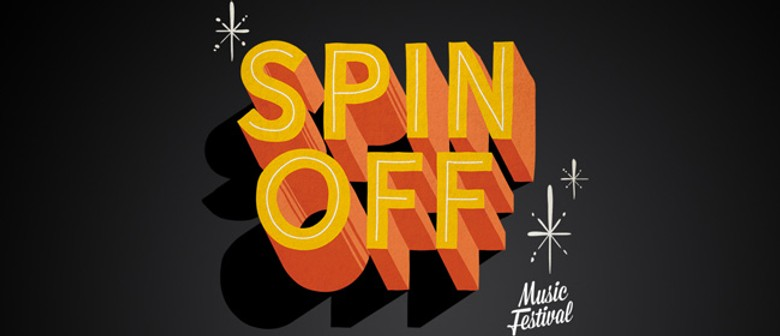 Spin Off 2013