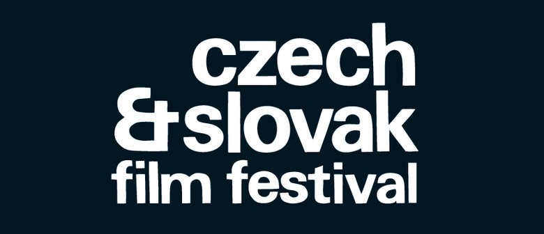 Czech and Slovak Film Festival - Big Screen at Fed Square
