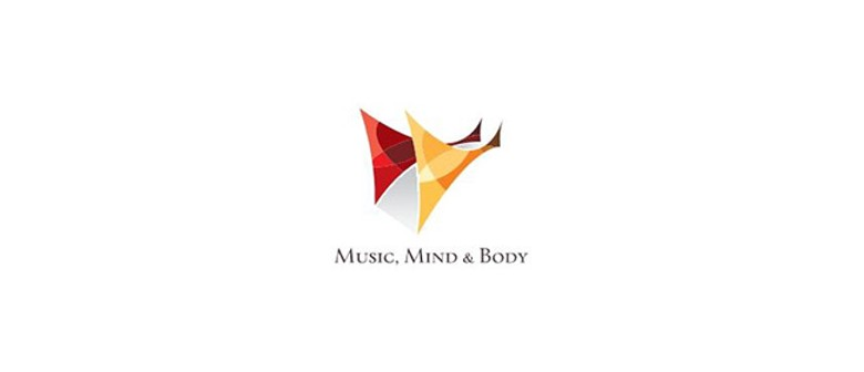 essay on music therapy for mind and body