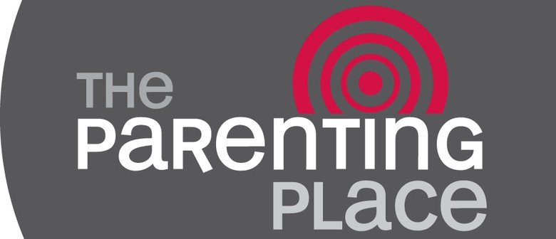 Toolbox Parenting Course