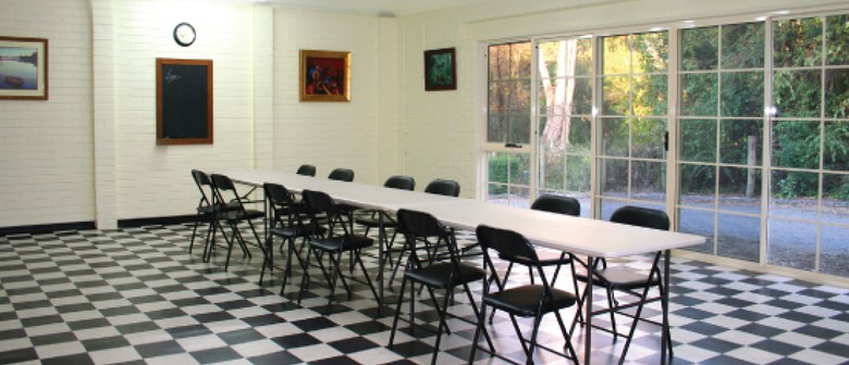Art Classes Melbourne: Learn to Draw and Paint