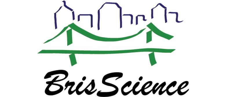 BrisScience: UQ Research Week Public Lectures