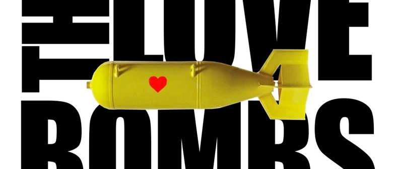 The Love Bombs