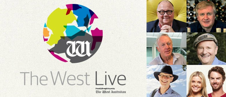 The West Live