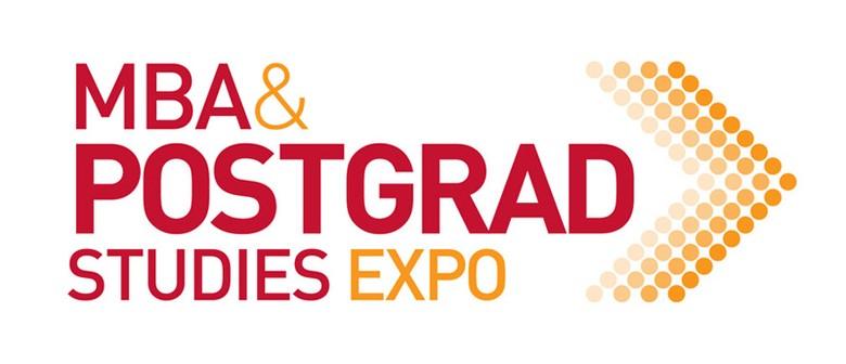 MBA and Postgrad Studies Expo