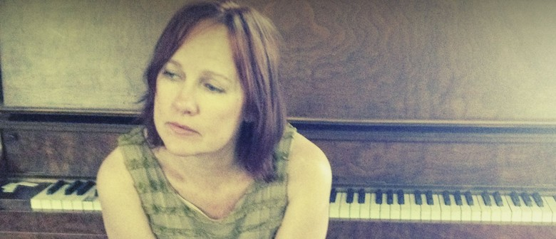 Iris Dement: SOLD OUT