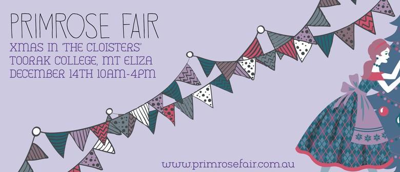 Primrose Fair