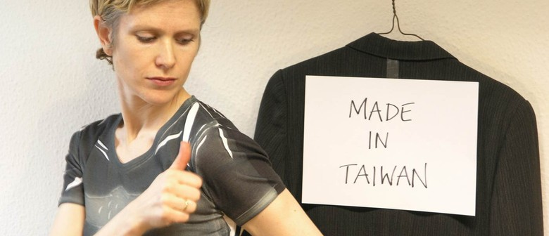 Made in Taiwan [Eyes Wide]