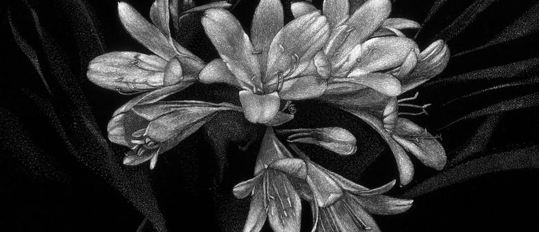 Framing Nature: Botanical Art Exhibition