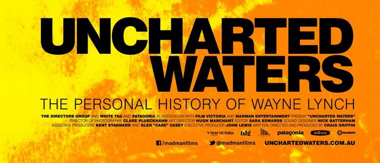 Surf Fest Movie Premier