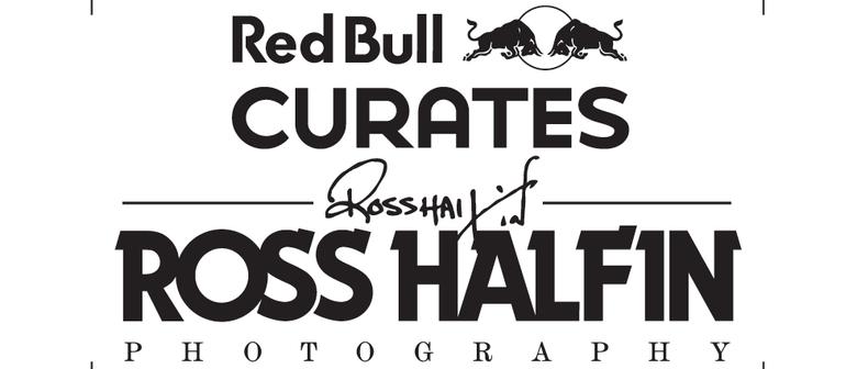 Red Bull Curates :: Ross Halfin