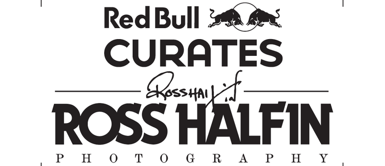 Red Bull Curates :: Ross Halfin