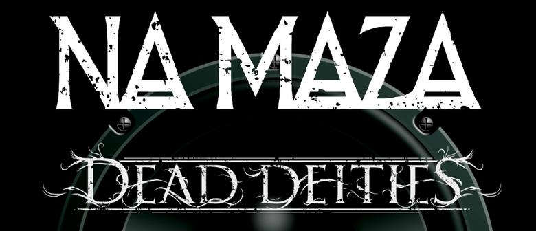 King4aDay Presents: Valve @ Agincourt