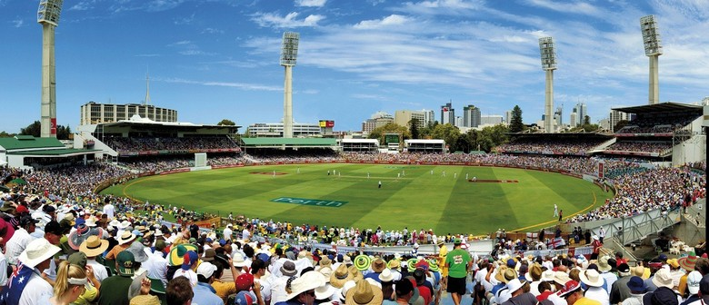 Commonwealth Bank Ashes Test Series 2013-14