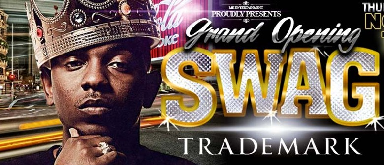 Swag Thursdays at Trademark Hotel