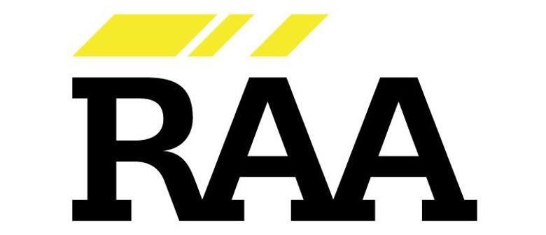 FREE RAA pre-holiday vehicle checks