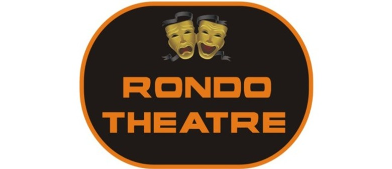 Live Theatre - Strictly Murder