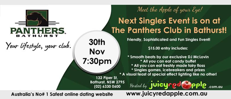 Online Dating Bathurst NSW