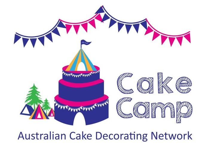 Australian Cake Decorators Network