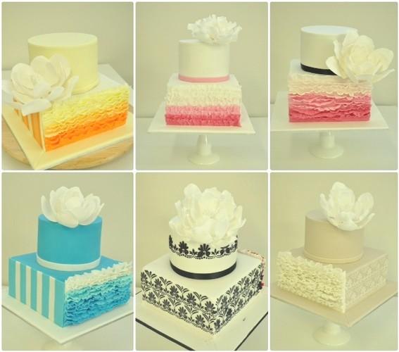 Cake Decorating Dandenong
