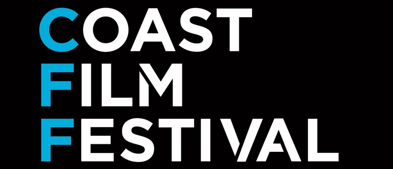 The Gold Coast Film Festival