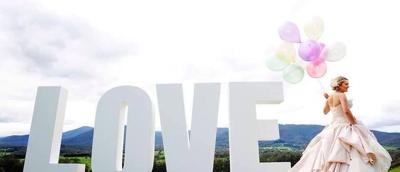 Yarra Valley Bridal Expo