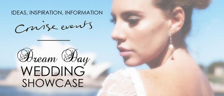 Cruise Events Dream Day Wedding Showcase