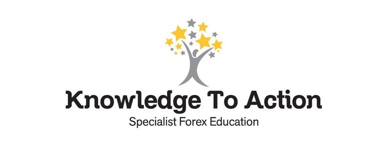 Forex trading seminar tools